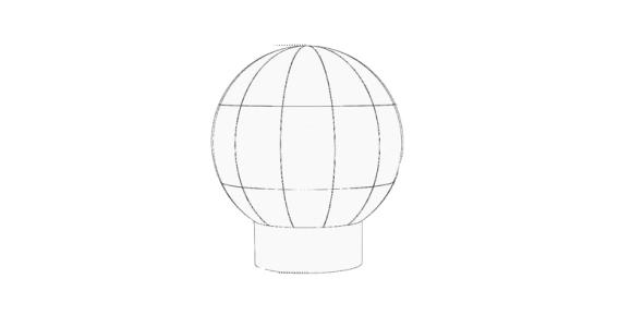 Balony pneumatyczne