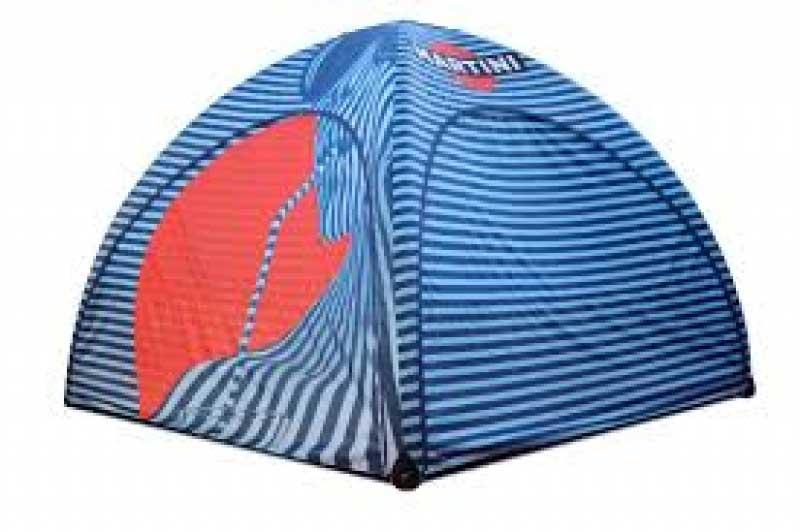 namioty stałociśnieniowe, namioty reklamowe, namioty pneumatyczne