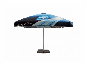 parasole reklamowe, parasole restauracyjne, parasole gastronomiczne
