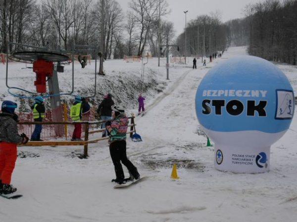 balon pneumatyczny, balon reklamowy, balon dmuchany